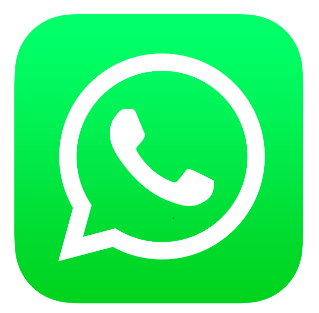 whatsapp-logo-png-transparent-background-7.png